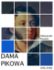 Aleksander Puszkin - Dama pikowa artwork