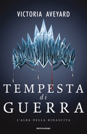 Tempesta di guerra PDF Download