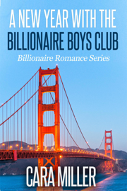 A New Year with the Billionaire Boys Club PDF Download