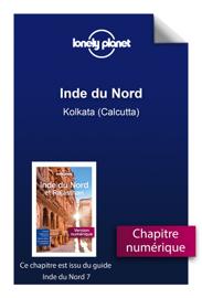 Inde du Nord - Kolkata (Calcutta)