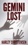 Gemini Lost