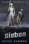 Vagant-Trilogie 3 Sieben