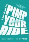 Pimp Your Ride