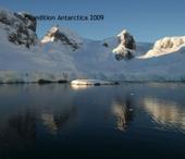 Expedition Antarctica 2009