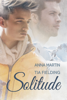 Anna Martin & Tia Fielding - Solitude artwork