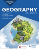 Progress in Geography: Key Stage 3