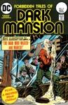 Forbidden Tales Of Dark Mansion 1972- 13