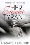 Her Tender Tyrant