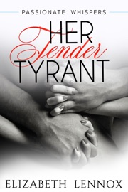 Her Tender Tyrant PDF Download
