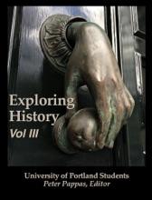 Exploring History: Vol III