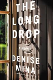 The Long Drop PDF Download
