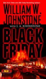 Black Friday PDF Download