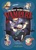 The Boy Who Cried Vampire