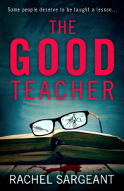 The Good Teacher PDF Download
