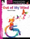 Out Of My Mind Instructional Guides For Literature