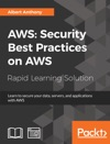 AWS Security Best Practices On AWS
