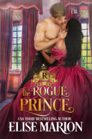 The Rogue Prince