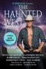 RT Booklovers Presents: The Haunted West Volume 1
