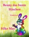 Benny Das Bunte Hschen