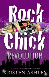 Rock Chick Revolution