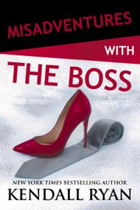 Misadventures with the Boss Summary