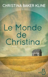 Le Monde de Christina PDF Download