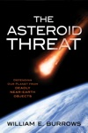 The Asteroid Threat
