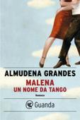Malena, un nome da tango Book Cover