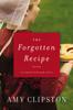 Amy Clipston - The Forgotten Recipe  artwork