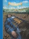 Classic Starts Gullivers Travels