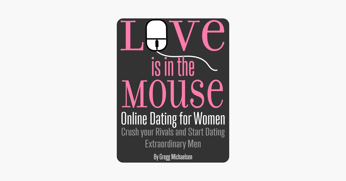 Crush online dating Gregoire Leprince ringuet dating