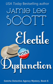 Electile Dysfunction book
