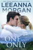 One And Only: A Sweet, Small Town Romance