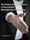 The Roots And Substance Of Successful  Management Consulting