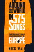 Around the World in 575 Songs: Europe