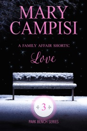 A Family Affair Shorts: Love PDF Download