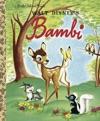 Bambi Disney Bambi