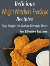 Delicious Weight Watchers FreeStyle Recipes