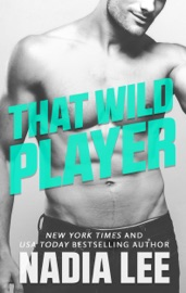 That Wild Player PDF Download