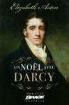 Un Nol Avec Darcy