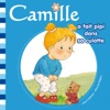Camille A Fait Pipi Dans Sa Culotte