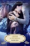 Liefde In Twin Bridges Boek Een