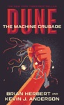Dune The Machine Crusade