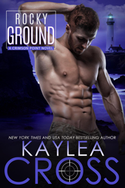 Rocky Ground PDF Download