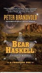 Bear Haskell US Deputy Marshal