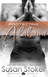 Protecting Alabama book