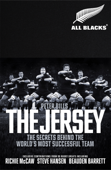 The Jersey