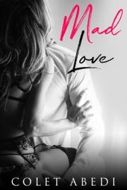 Mad Love PDF Download