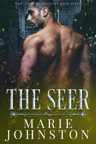 Marie Johnston - The Seer