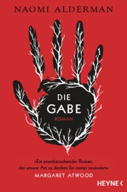 Die Gabe PDF Download